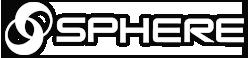 株式会社 SPHERE(スフィア)